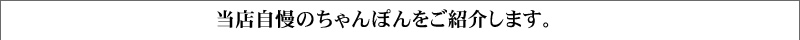 index_image000d