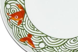 三崎港ラーメン どんぶり 器